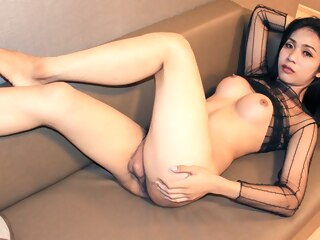 Her Hotness Returns - Ladyboy-Ladyboy shemale asian shemale big tits shemale ladyboy