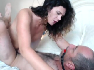 Kendall Penny Fuck guy Hard shemale bdsm shemale domination shemale fucks guy