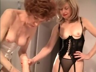 Amazing amateur shemale scene with Stockings, Dildos/Toys scenes shemale amateur shemale fetish shemale stockings